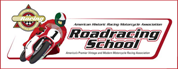 AHRMA ROAD RACING SCHOOL